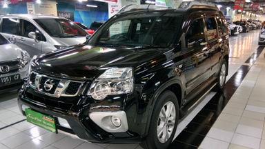 2012 Nissan X-Trail XT - Harga Terjangkau Antik Mulus Terawat
