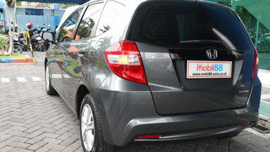2013 Honda Jazz S - Mulus Langsung Pakai (s-5)
