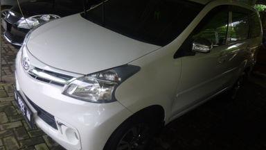 2014 Daihatsu Xenia X - Istimewa Seperti Baru