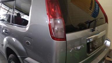 2008 Nissan X-Trail 2.5 ST - Terawat Siap Pakai (s-6)