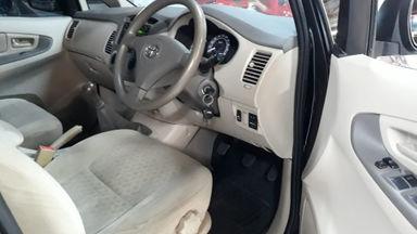 2005 Toyota Kijang Innova G - City Car Lincah Dan Nyaman, Kondisi Ciamik (s-8)