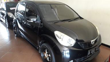 2013 Daihatsu Sirion 1.3 - Siap Pakai