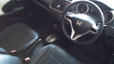 2012 Honda Jazz RS - Kondisi ok & Terawat (s-5)