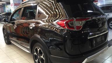 2017 Honda BR-V Prestige - Fitur Mobil Lengkap (s-5)