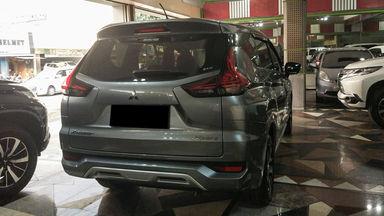 2018 Mitsubishi Xpander Sport - Mobil Pilihan (s-3)