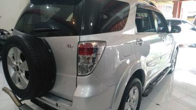 2014 Toyota Rush G - Toyota (s-7)
