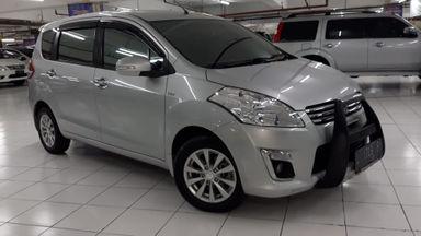 2013 Suzuki Ertiga Gx Automatic - bekas berkualitas (s-3)