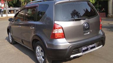 2008 Nissan Livina X Gear - Jarang Pakai (s-3)