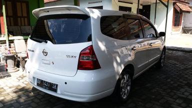 2013 Nissan Grand Livina XV - Terawat Siap Pakai (s-3)