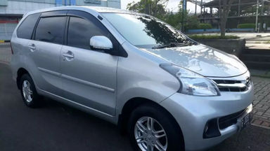 2013 Daihatsu Xenia R DLX - Good Condition (s-2)