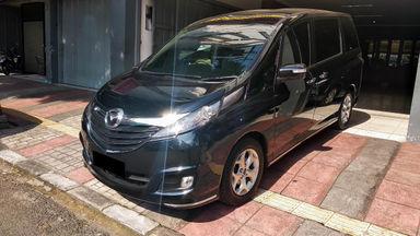 2014 Mazda Biante 2.0 L - Mobil Pilihan