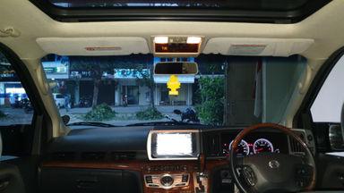 2008 Nissan Elgrand 2.5 HWS - Kondisi Ok & Terawat (s-5)