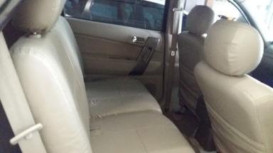 2012 Toyota Rush G - Nyaman Terawat (s-5)
