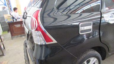 2012 Toyota Avanza E - Kondisi Istimewa Siap Pakai (s-7)