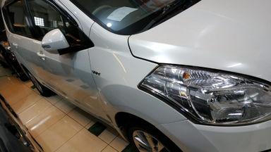 2013 Daihatsu Sigra GX AT - Barang Istimewa Dan Harga Menarik (s-4)