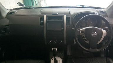 2009 Nissan X-Trail XT - Harga Terjangkau DP 19jt Bisa atau Angsuran 3jt (s-2)