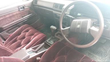 1998 Toyota Cressida GLX - mulus terawat, kondisi OK, Tangguh (s-3)