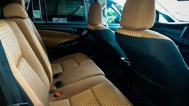2016 Toyota Kijang Innova G - Mobil Pilihan (s-5)