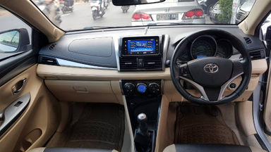 2013 Toyota Vios G - Cash & Kredit | Garansi Mesin (s-3)
