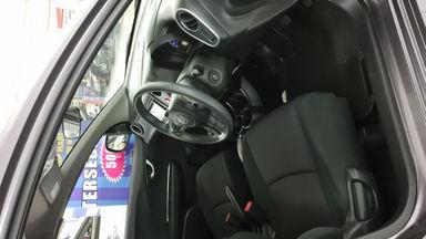 2014 Honda Mobilio RS - Terawat Siap Pakai (s-3)