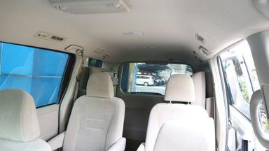 2013 Toyota Nav1 V lux - Terawat (s-3)