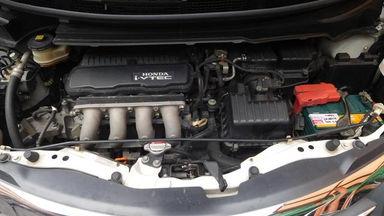 2013 Honda Freed PSD 1.5 AT AC DOUBLE - Barang Istimewa Dan Harga Menarik (s-11)