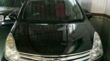 2013 Nissan Grand Livina XV - Terawat dan Siap Pakai (s-1)