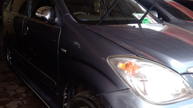 2010 Toyota Avanza G AT - Kondisi Mulus Terawat (s-4)