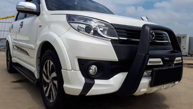 2015 Toyota Rush 1.5 S - Mobil Pilihan