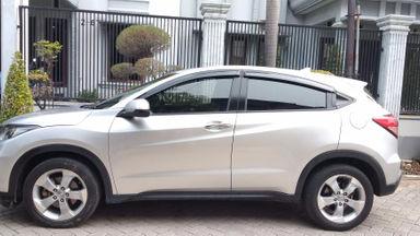 2015 Honda HR-V E - Harga Nego (s-2)