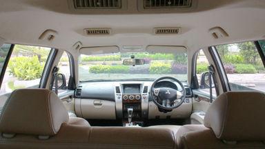 2013 Mitsubishi Pajero Sport Exceed diesel at - terima tukar tambah gan !! (s-6)