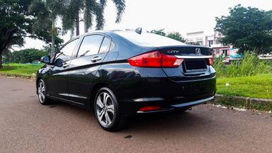 2014 Honda City RS - Mobil Pilihan (s-2)