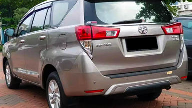2016 Toyota Kijang Innova Reborn Q - Mobil Pilihan (s-3)