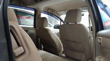 2015 Suzuki Ertiga GX - Ciamik siap pakai (s-3)