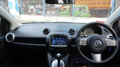2010 Mazda 2 HB 1.5 AT - Siap Pakai Dan Mulus (s-4)