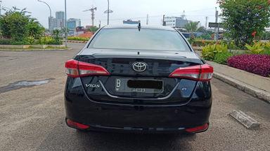 2018 Toyota Vios 1.5 G AT Facelift - Simulasi Kredit Tersedia (s-6)