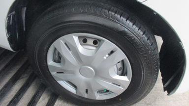 2012 Daihatsu Xenia X - Istimewa Seperti Baru (s-6)