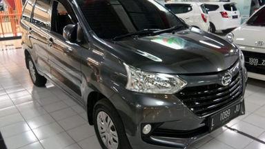 2017 Daihatsu Xenia 1.3 X Deluxe - Body Mulus Harga Murah Tinggal Bawa (s-4)