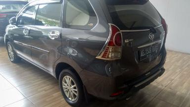 2012 Daihatsu Xenia R Sporty Manual - Mulus Siap Pakai harga NEGO sampai DEAL (s-3)
