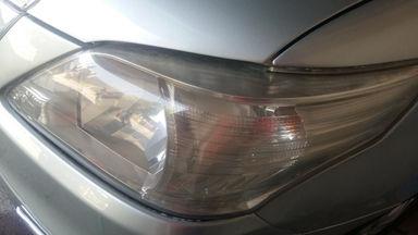2017 Toyota Kijang Innova G 2.0 - Good Condition (s-3)