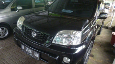 2004 Nissan X-Trail ST - Kondisi Ok & Terawat