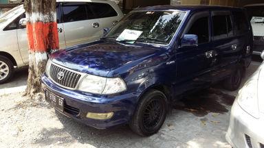 2003 Toyota Kijang LSX 108 - Kondisi Istimewa