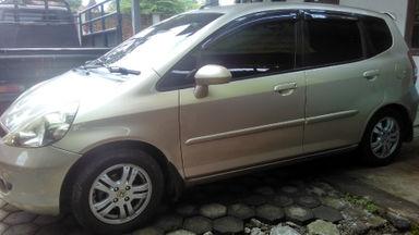 2004 Honda Jazz idsi - Tdp Minim