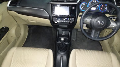 2016 Honda Mobilio Rs - Dp Murah (s-6)