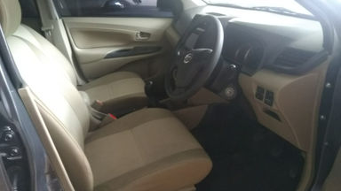 2012 Daihatsu Xenia R Sporty Manual - Mulus Siap Pakai harga NEGO sampai DEAL (s-6)