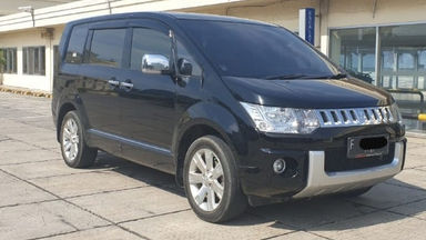 2016 Mitsubishi Delica Royal 2.0 AT Facelift - Cash/ Kredit (s-0)