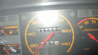 1994 Suzuki Carry FUTURA 1.3 - Kondisi Mulus (s-4)
