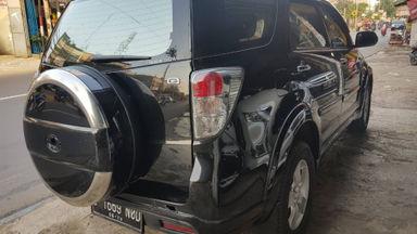 2014 Toyota Rush G - Manual Hitam | Cash & Credit | Garansi Mesin (s-5)