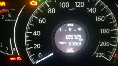 2014 Honda CR-V 2.0 - Murah Berkualitas (s-8)