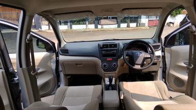 2012 Toyota Avanza G - Istimewa (s-6)